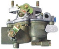 New Zenith Replacement Carburetor fits Ford 601 701 2000 W/134