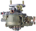 New Zenith Replacement Carburetor fits Ford 2000 w/3Cyl 158