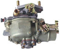 New Zenith Replacement Carburetor fits Ford 3000 w/3Cyl