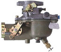 New Zenith Replacement Carburetor 14991 fits Several Models