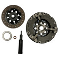 Brand New Ford Compact Clutch Kit SBA320040694, SBA320400212