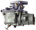 New Zenith Replacement Carburetor 14997 fits Several Models