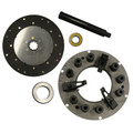 Brand New Case/IH Clutch Kit 52840D & 52848D