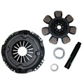 Brand New Ford Clutch Kit 82006010 & 82011590