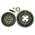 Brand New Ford Clutch Kit C5NN7563V & E8NN7550BA