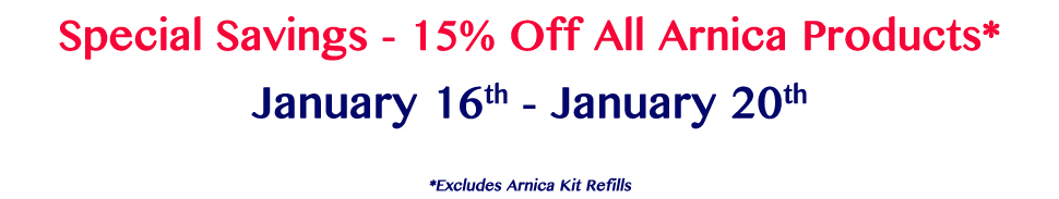 arnica-flash-sale-banner-1-.jpg