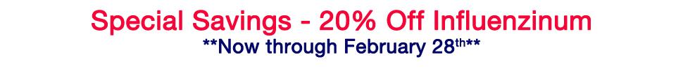 influenzinum-sale-banner-feb.jpg