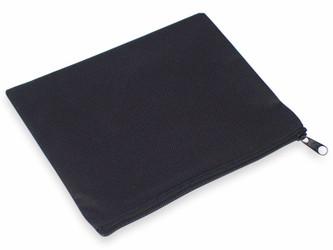 Chess Piece Bag - Black