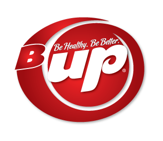 final-b-up-logo.png