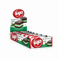 BOX-CDN - B-Up Chocolate Mint 12-count