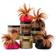 Kama Sutra Honey Dust Body Powders