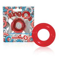 Ring O