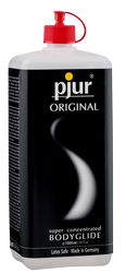Pjur Original Bottle Lubricant 1L