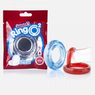 Screaming O Ring O2 (1) Assorted Colour