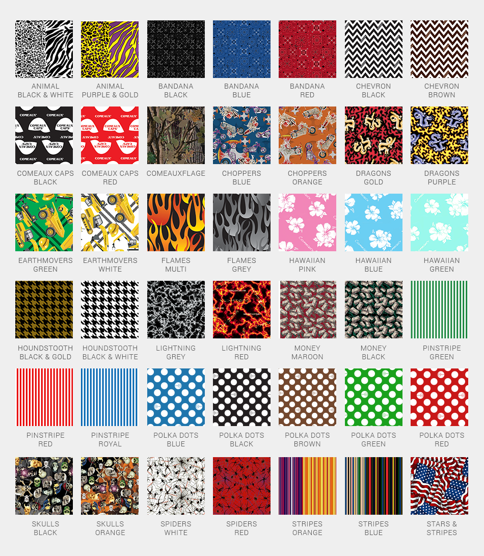 comeaux-caps-swatches.png