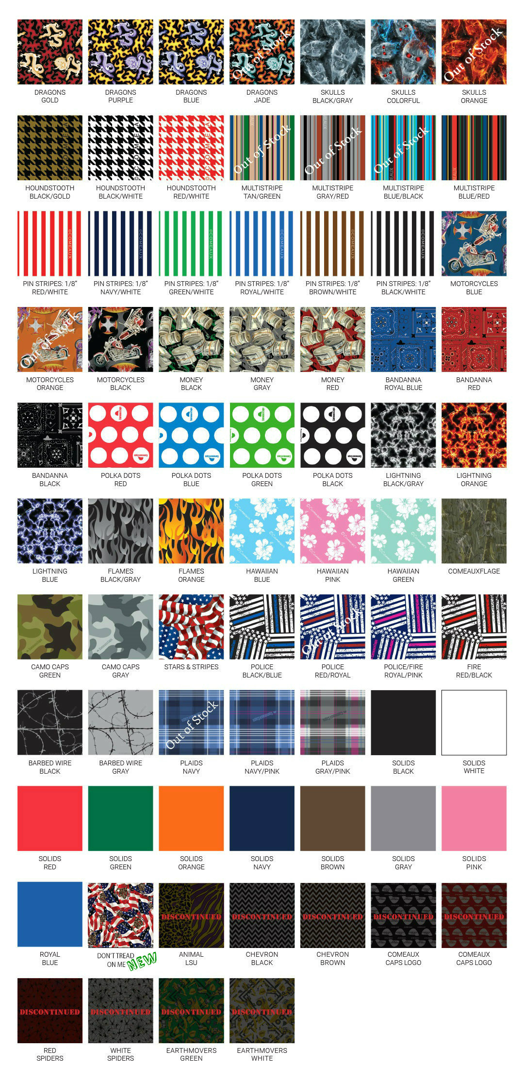 updated-swatches-w-out-of-stock-on-website.jpg