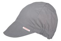 Grey Reversible 2000E Cap