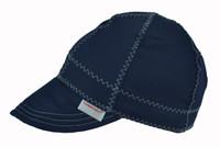 Fire-Resistant Cap - Style 1000
