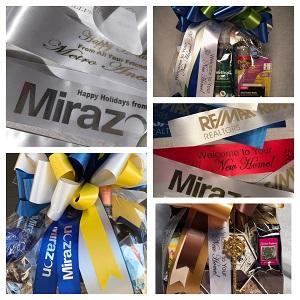 custom-ribbon-collage-reduced-2.jpg