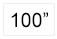 100inch-size-button.jpg
