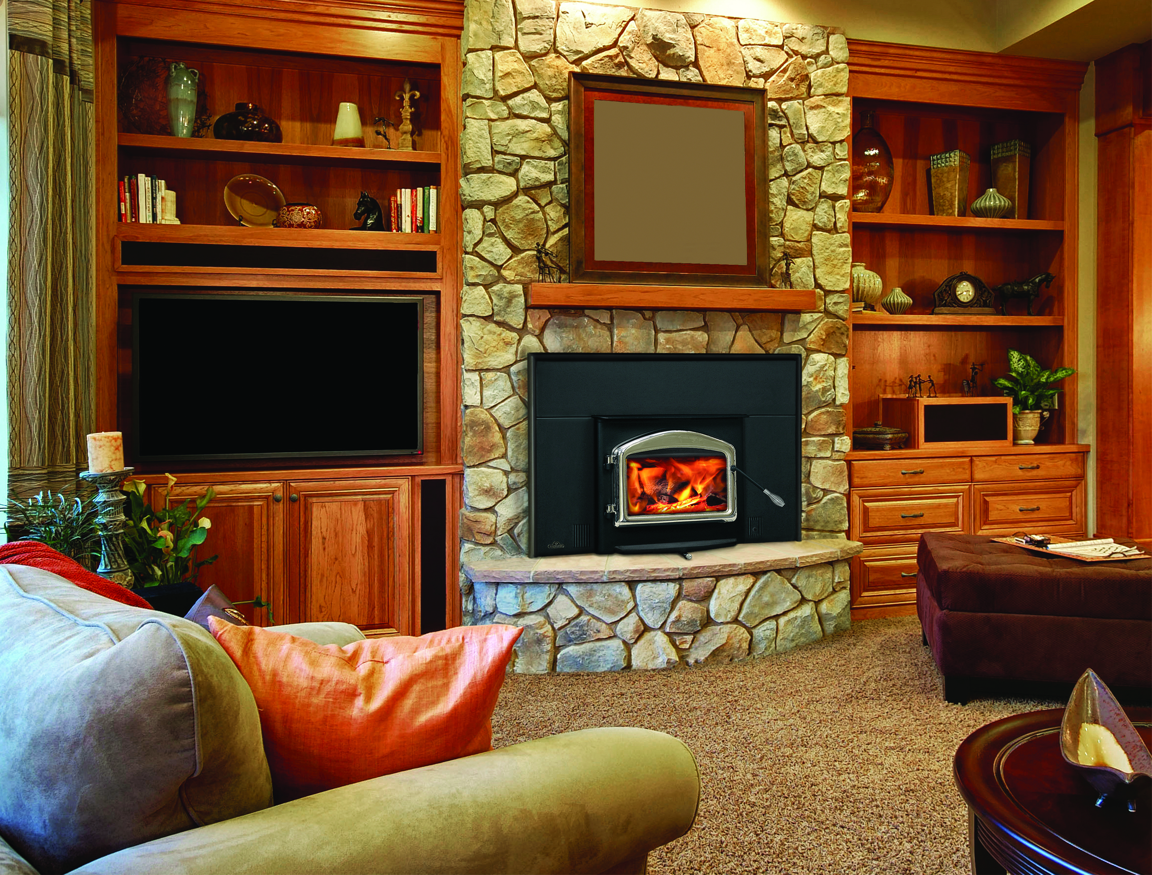 1101-room-napoleon-fireplaces.jpg
