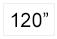 120inch-size-button.jpg