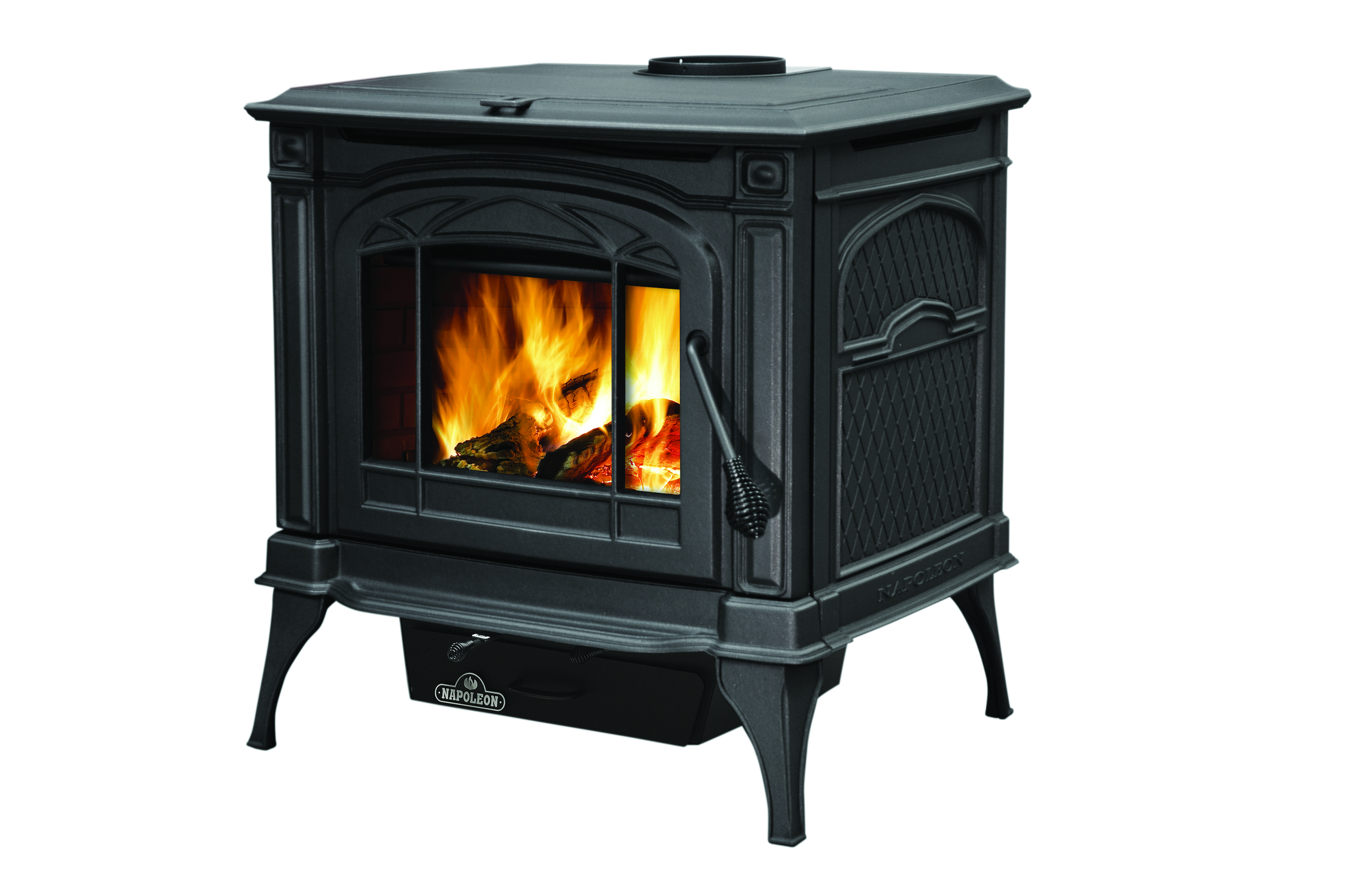 1400c-black-napoleon-fireplaces.jpg