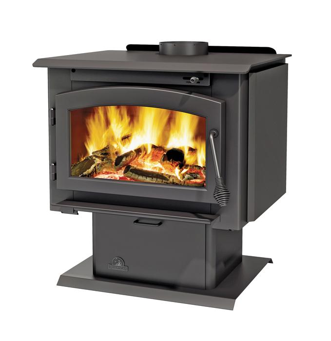 2100-2200-pedestal-timberwolf-fireplaces-web.jpg