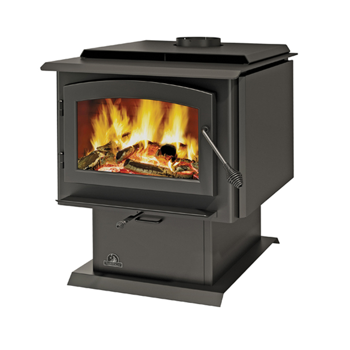2300c-timberwolf-fireplaces-web.jpg