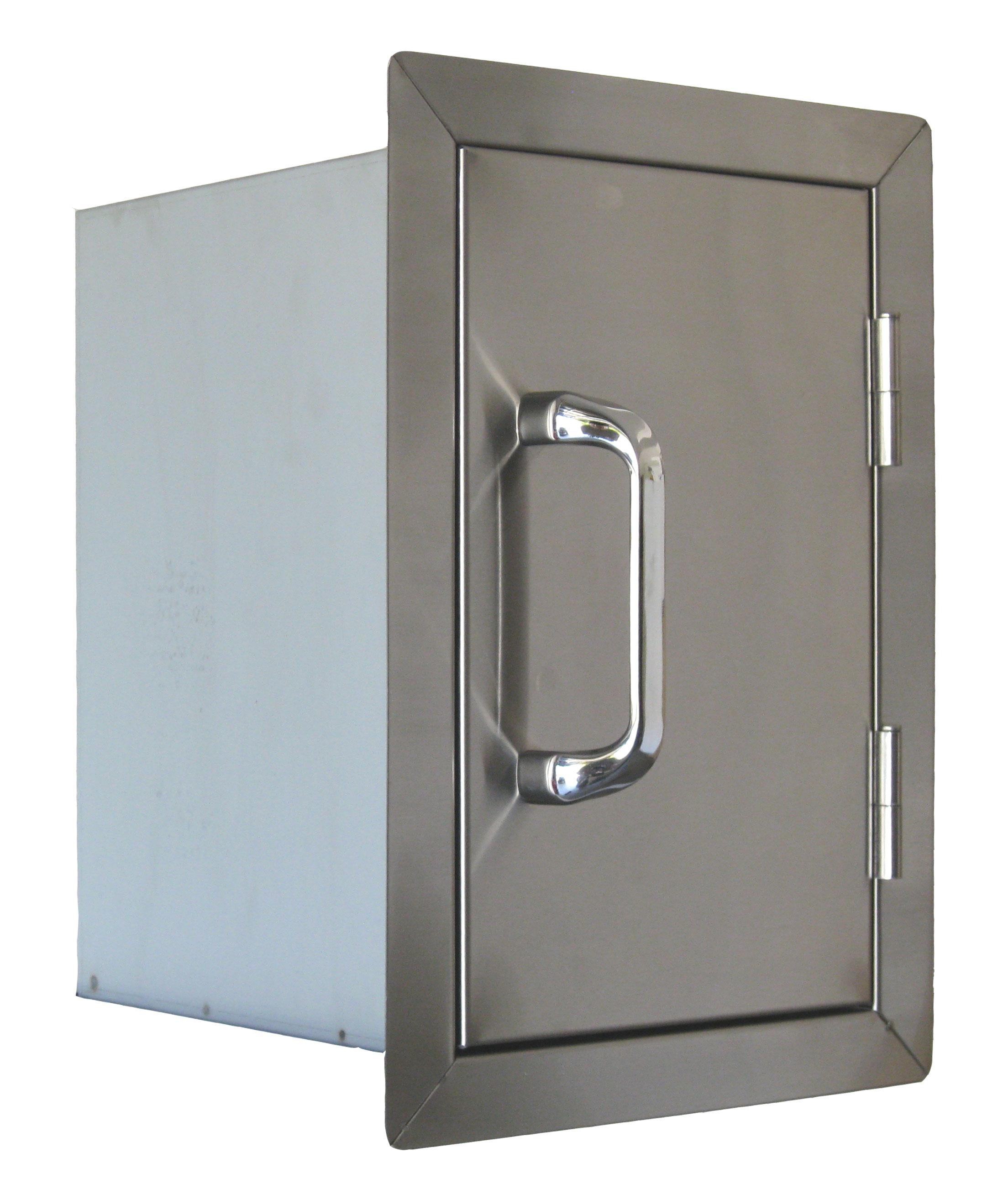 23160-stainless-steel-paper-towel-holder.jpg