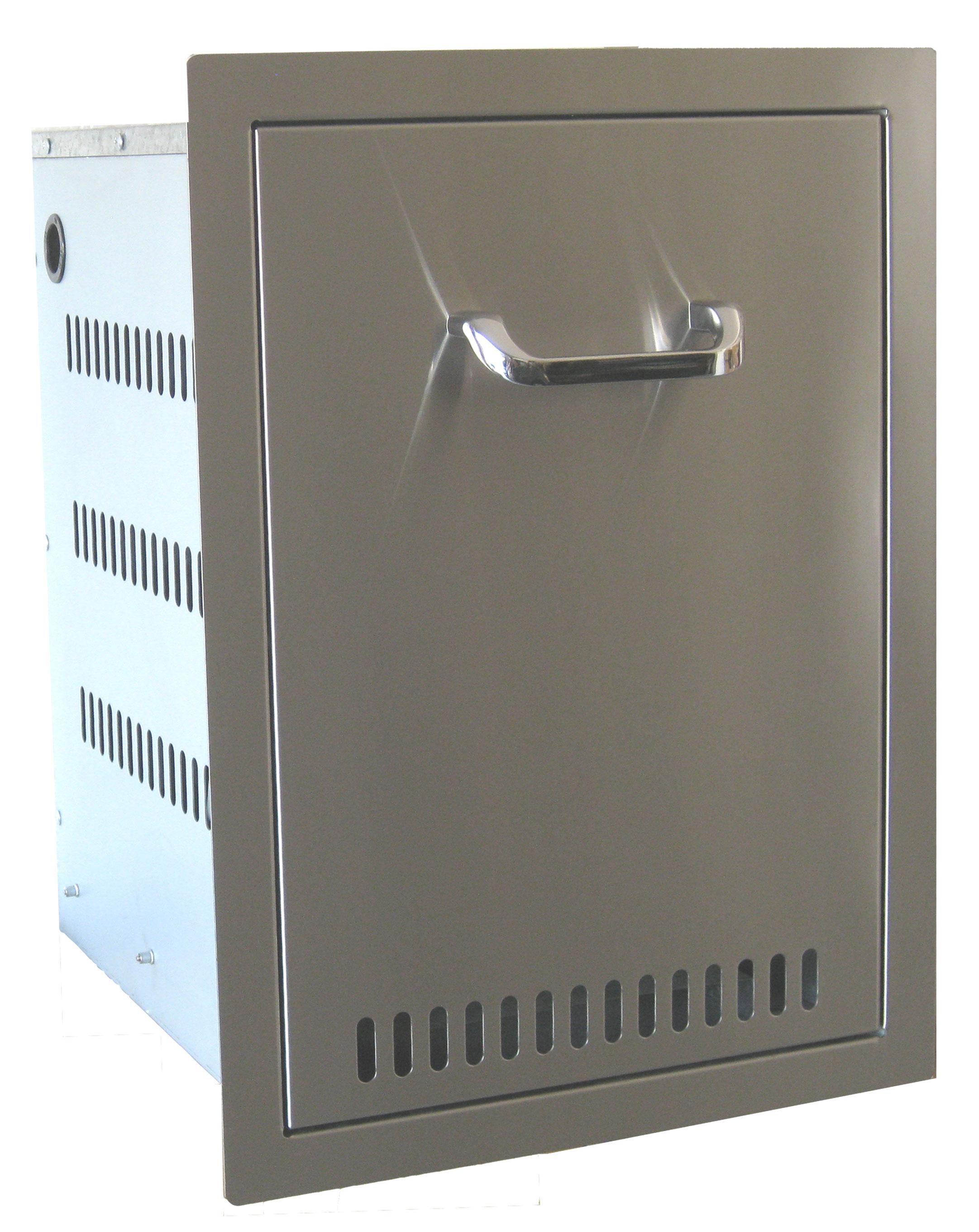 24210-stainless-steel-propane-tank-drawer.jpg