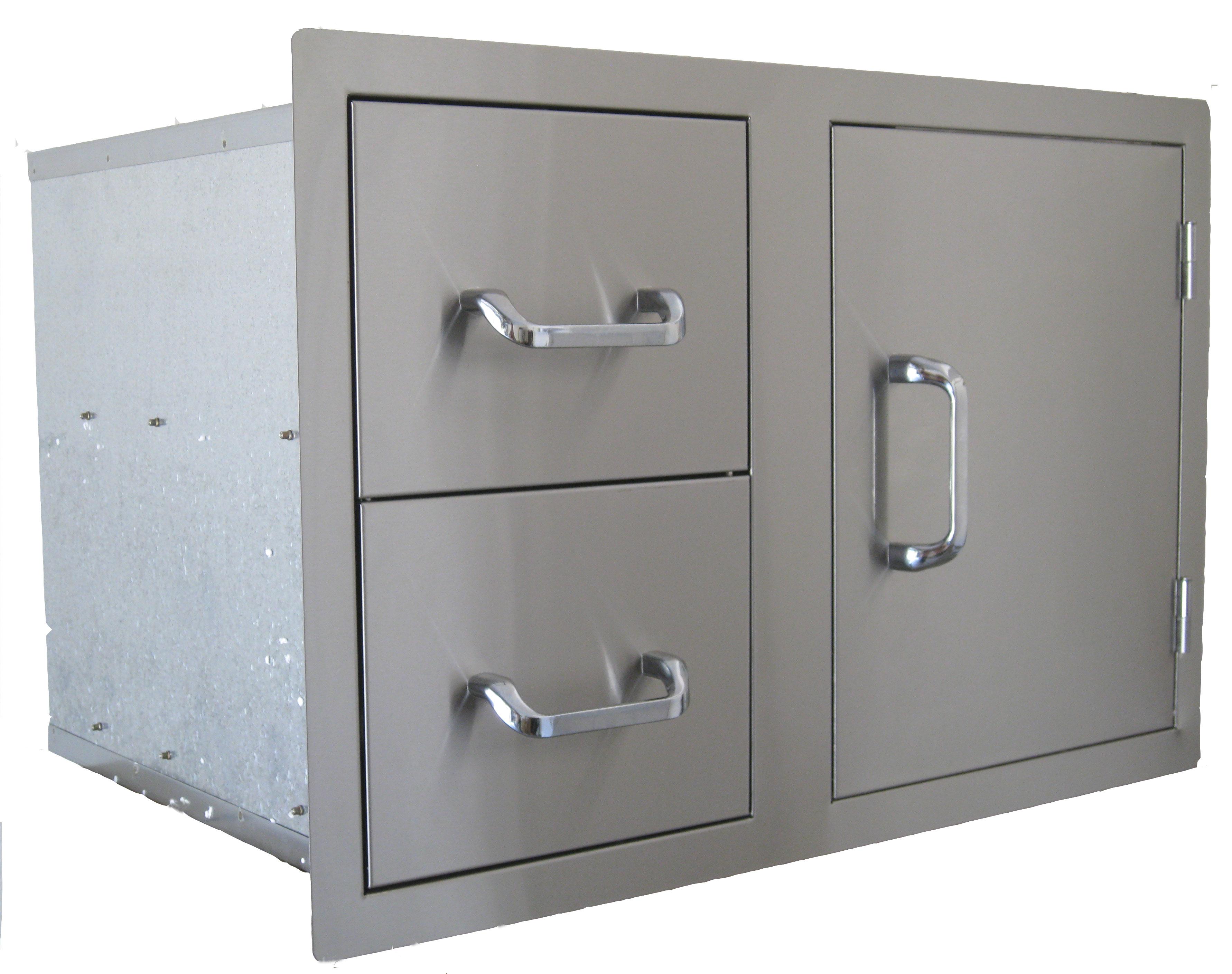 24230-ss-drawer-door-combo.jpg