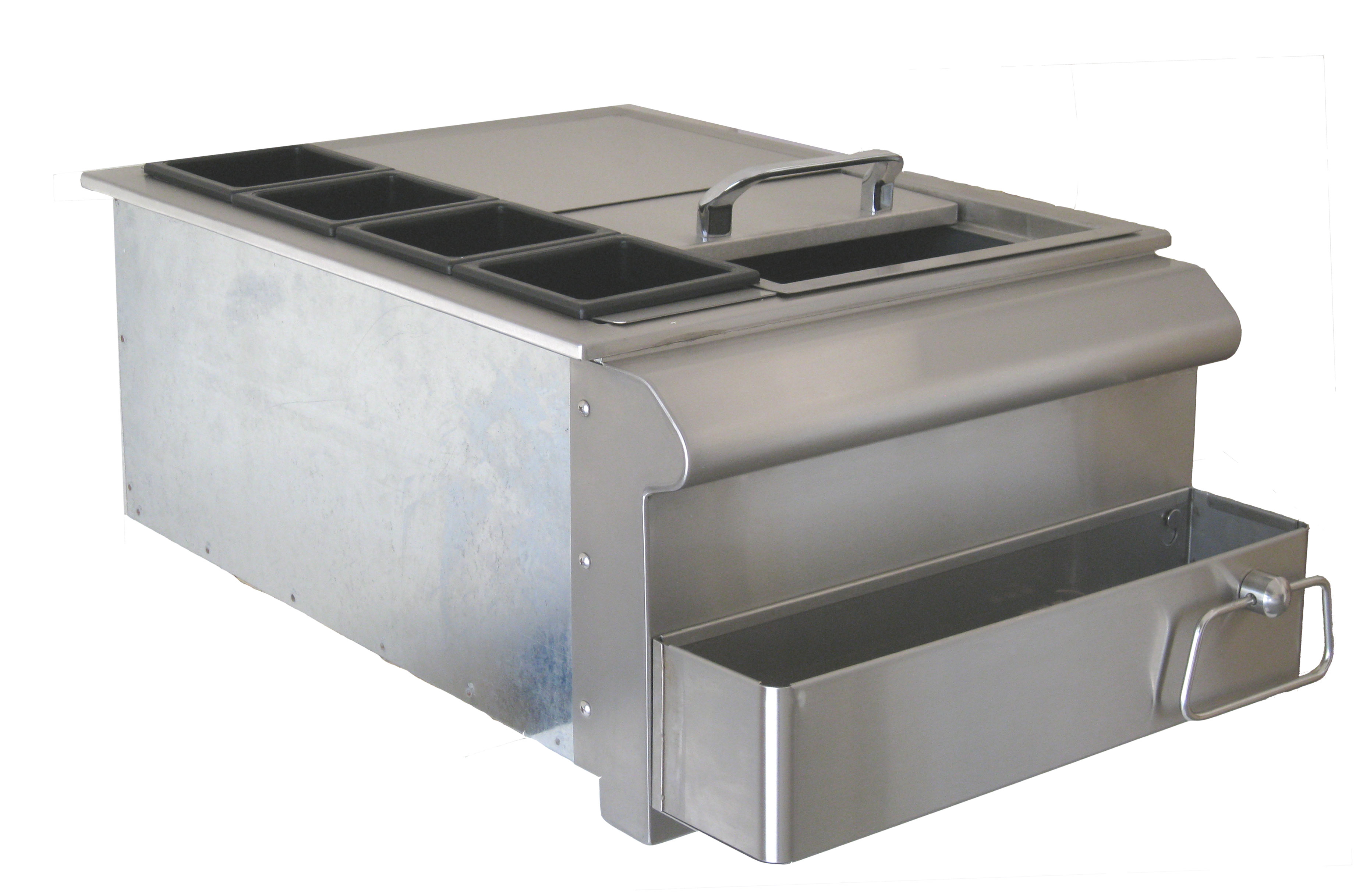 25200-stainless-steel-18-inch-bar-centre.jpg