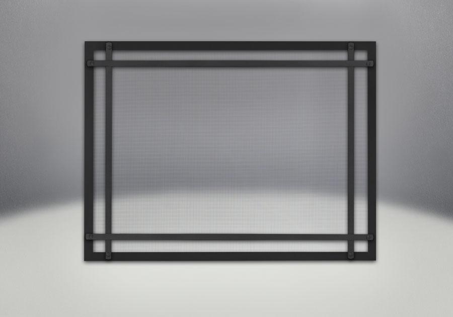 900x630-hd40-hdx40-classic-front-black-straight-bars-napoleon-fireplaces.jpg