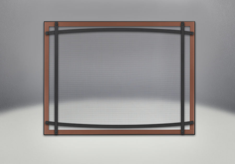 900x630-hd40-hdx40-classic-front-copper-overlay-curved-bars-napoleon-fireplaces.jpg