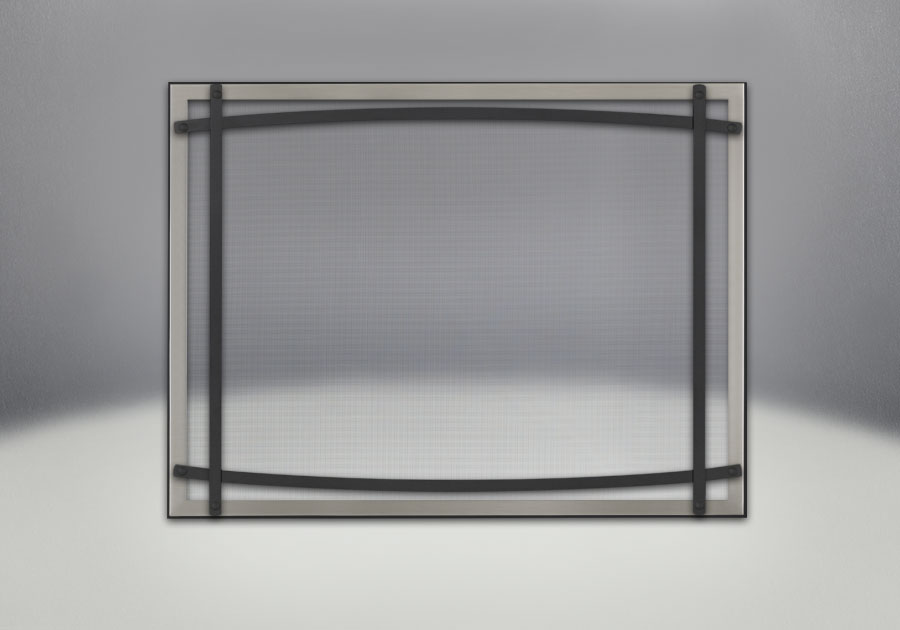 900x630-hd40-hdx40-classic-front-nickel-overlay-curved-bars-napoleon-fireplaces.jpg