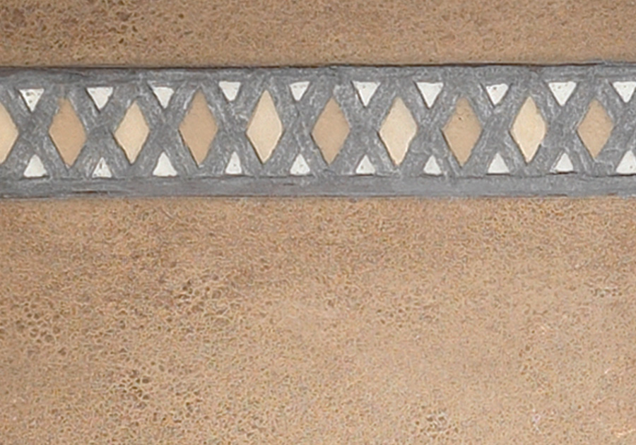 900x630-mayan-panel-napoleon-fireplaces.jpg