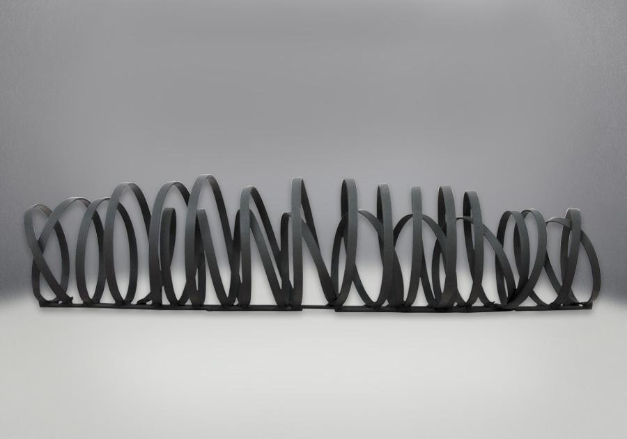 900x630-media-designer-fire-art-metal-coil-design-napoleon-fireplaces.jpg