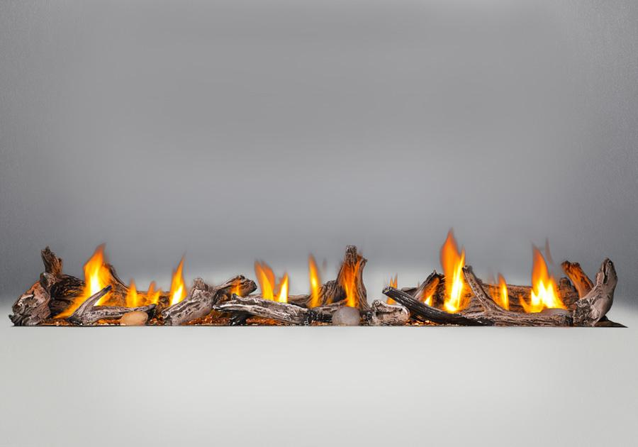 900x630-media-lhd62-driftwood-napoleon-fireplaces.jpg