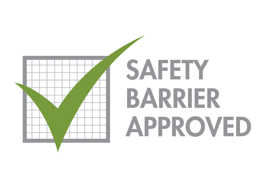 900x630-safety-barrier-logo-napoleon-fireplaces.png