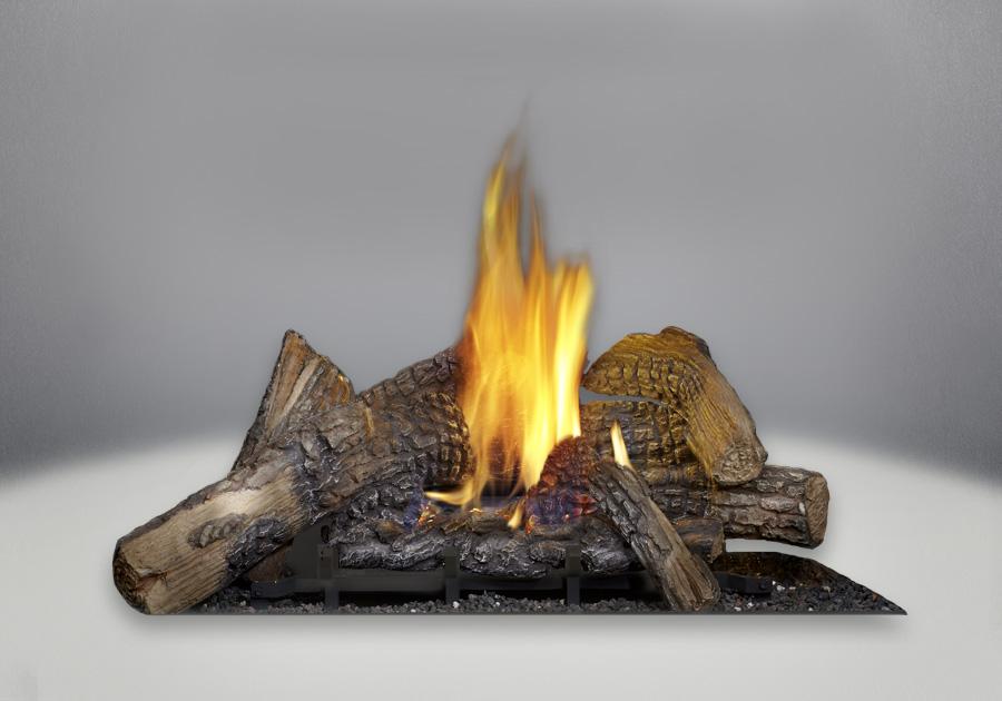 900x630-starfire-hdx40-phazer-logs-napoleon-fireplaces.jpg