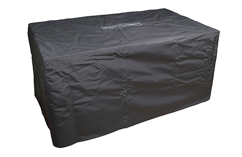 af-cosmo-fire-table-rectangular-fabric-cover.jpg