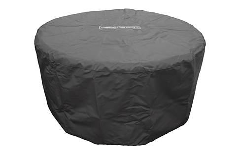 af-cosmo-fire-table-round-fabric-cover.jpg