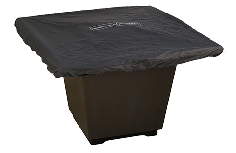 af-cosmo-fire-table-square-fabric-cover.jpg