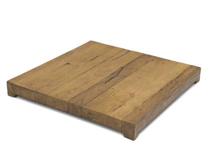 af-french-oak-square-table-gfrc-covers-1-.jpg