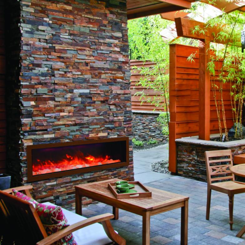 amantii-panorama-deep-72-lifestyle.png - Amantii Panorama Series - Indoor / Outdoor Electric Fireplaces
