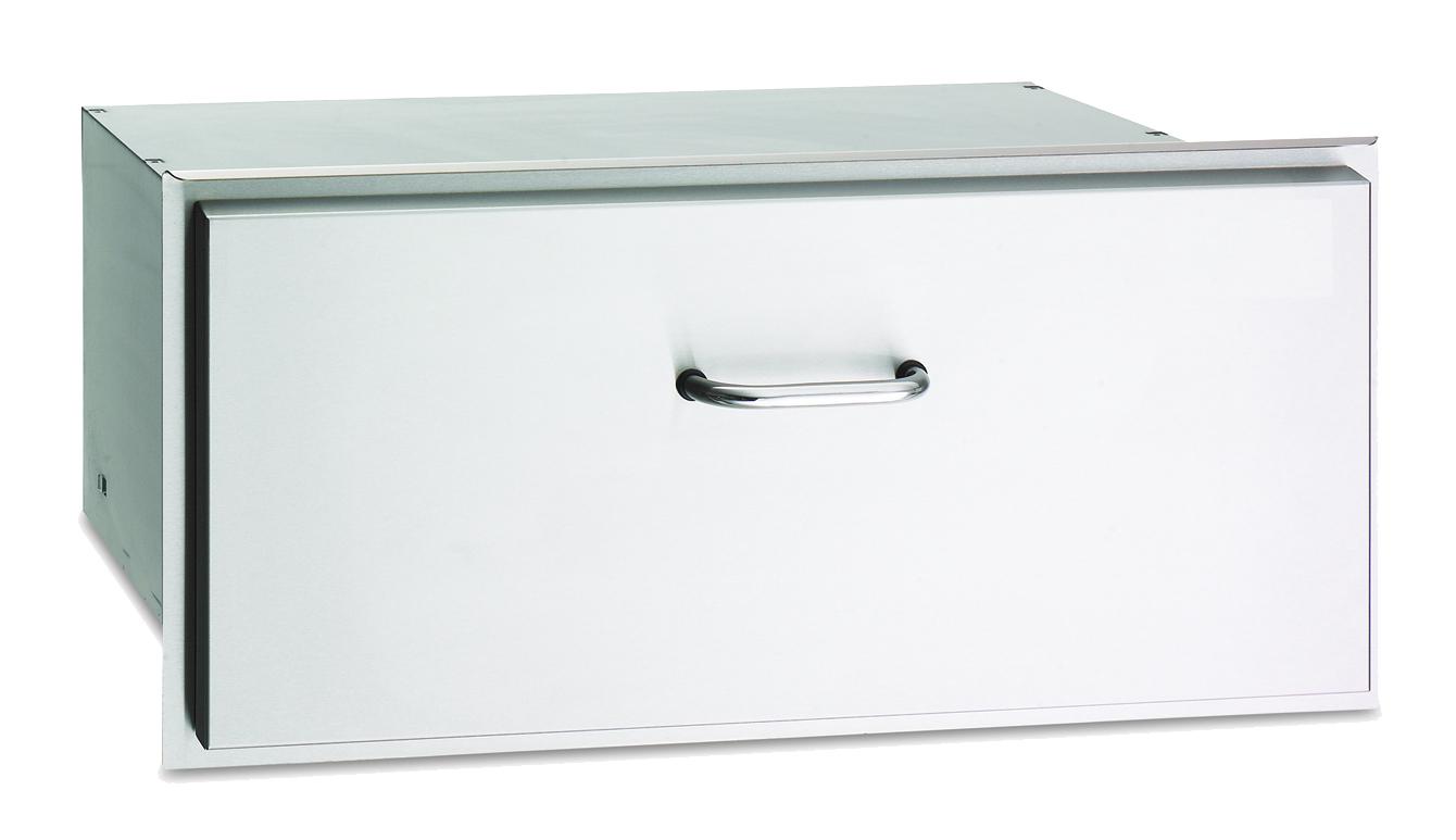 aog-13-31-ssd-30-masonry-drawer.jpg
