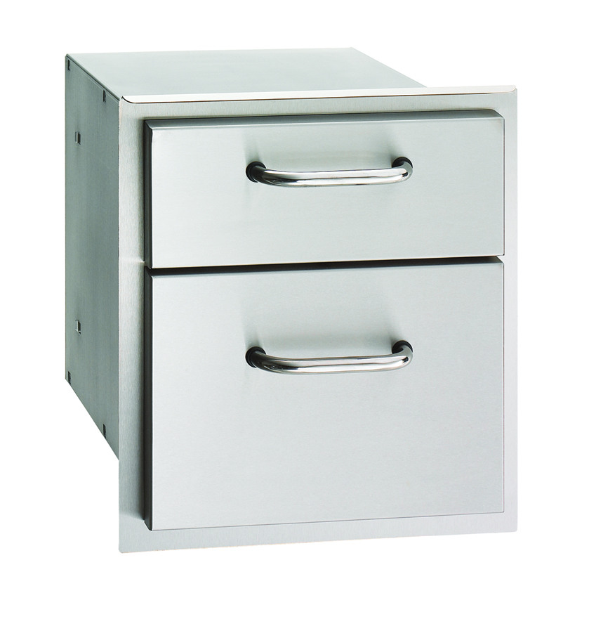 aog-16-15-dssd-16x15-double-drawer.jpg