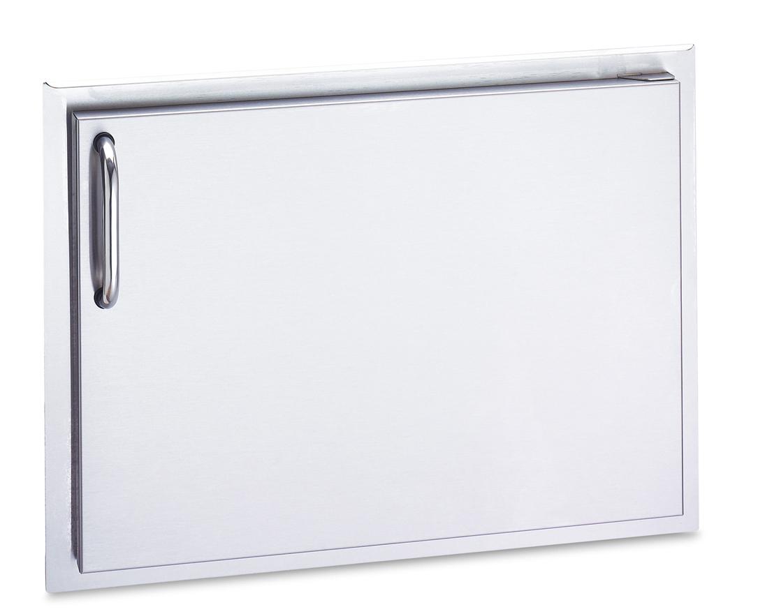 aog-17-24-ssdr-17x24-single-storage-door.jpg