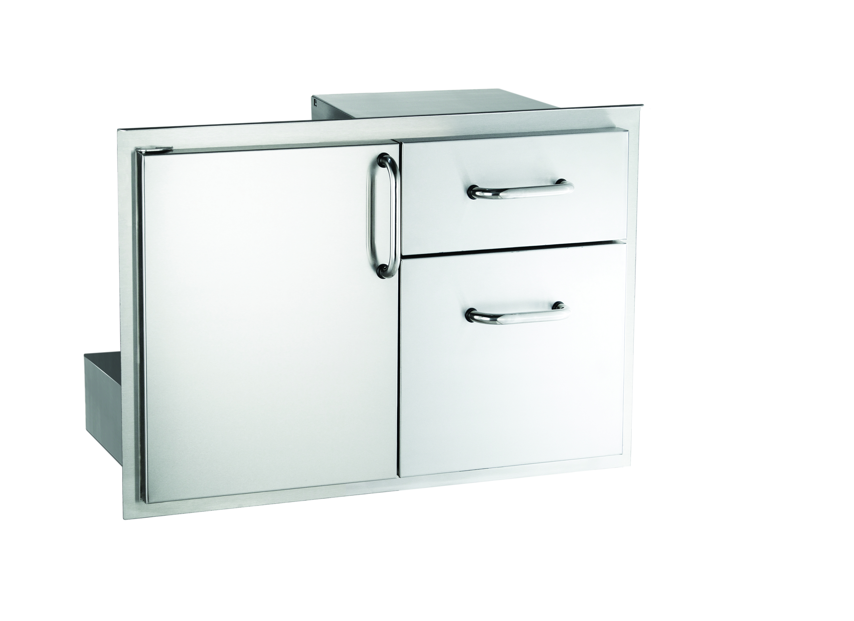aog-18-30-ssdd-18x30-storage-door-with-double-drawer.jpg